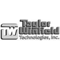 taylor-winfield-technologies-inc