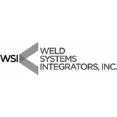 weld-systems-integrators-inc