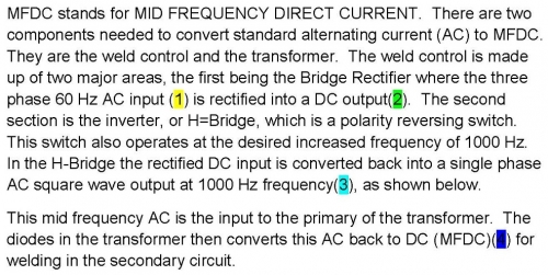 How to convert ac to dc to ac to dc